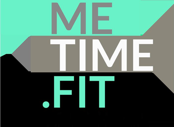 Trener fitness, trener personalny - Maja Moczyńska-Papka